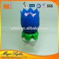 Lotus Flower Musical Fireworks Birthday Candle