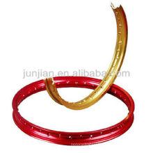 Bajaj обод колеса для продажи