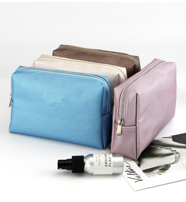 Clutch Cosmetic Bags (9)