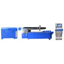 CNC Water Jet Machine (MPA420 Waterjet with KMT Intensifier)