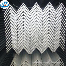SUS / AISI / ASTM 304 Stainless Steel Angle Bar