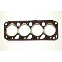 Прокладка уплотнения двигателя из композитных материалов для Ford