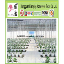 Growbag, Large Nonwoven Tree Planting Bag Factory,
