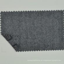 Tela 100% de las lanas para los proveedores para hombre de China del traje