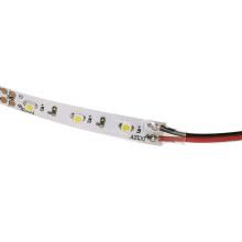 SMD3528 60LED/M IP33 Flexible LED Strip