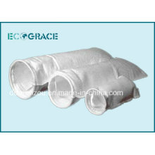Micron PE Filter Fabric Liquid Filter Bag