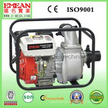 2 Zoll / 3 Zoll / 4 Zoll Benzin Wasserpumpe Pumpen (WP20 / 30/40)