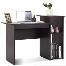Office Main Table Design with Price Images