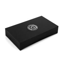 Großhandelselektronische Verpacken-Handy-Kasten-Verpackung