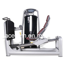 Gym Equipment Body Building, Leg Press (AT-7819)