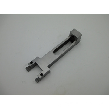 HPM1 Equipment Machining Parts