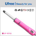 Ufree Automatic Hair Curler Auto Hair Curling Tong