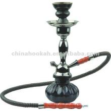 Hookah, shisha, narguile, tubo de vidro SS018