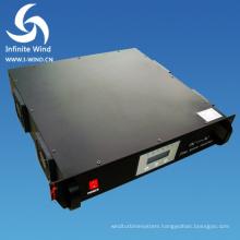 Power Inverter Electric Generator