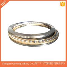 Brand Names Ball Bearings Thrust Ball Bearing 25X42X12 for Bearing Customer