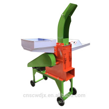 DONGYA Chaff cutter crushing machine manufacturers