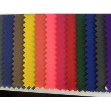 Good Quality Imitation Memory Compound Fabric