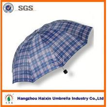 Latest Wholesale OEM Design aluminium outdoor umbrella for sale