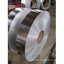 Aluminiumblech 1100 3003 1060 3105 1050