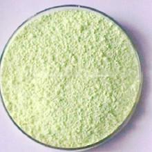Bereitstellen von fluoreszierenden Bleaching-Mitteln