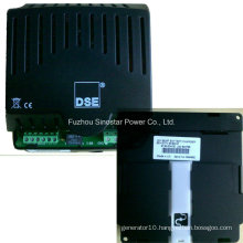 Dse9130 12 Volt 5 AMP Compact Battery Charger