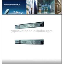 Kone elevador partes KM897294 elevador luz cortina FCU0740RX02