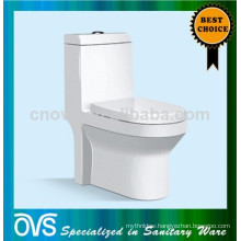 ovs foshan sanitary ware building materials supplier in uae closet A3005