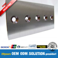 Woodworking Tools Chipper Blades