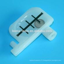 Amortisseur d'encre UV pour Epson R1800 1390 2400 1100 1900 DX4 amortisseur de tête d'impression