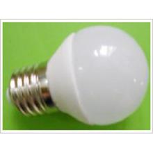 Bulbo de 5W LED con Ce