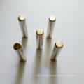 Pièces d'estampage haute précision en acier inoxydable