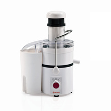 Geuwa Powerful Juice Extractor for Fruit, Vegetale