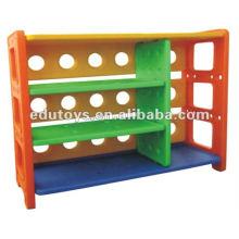 Mobiliário para crianças Gabinete para crianças