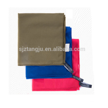 Hot sale & high quality kitchen microfibre suede towel with great price Hot sale & high quality microfiber suede towel with great price
