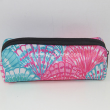 Hadiah Promosi Neoprene Pencil Bags
