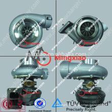 Turbocharger EX550-3 EX600H-5 EX850 TD10L-32F 49181-03590