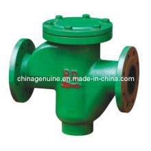 Передача фильтра насоса для жидкостей жидкого топлива Zcf-01