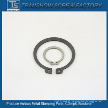 DIN471 65mn Steel External Retaining Ring