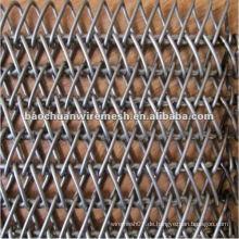 Hochwertiges säurefester Förderband mit vernünftigem Preis (Hersteller)