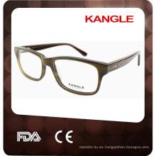 Wholesale gafas con estilo más nuevo de china