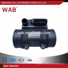 Wholesale Air Flow Meter FP39-13-215A E5T52271 E5T51071 E5T51072 E5T50371 for MAZDA