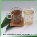 Sulfate de lignosulfonate de sodium 8061-51-6
