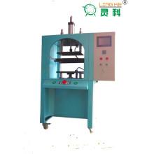 Máquina de fundición caliente de la placa 2kw