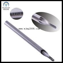 18r, 304 Stainless Steel Tattoo Tips Tp-SL18r-04