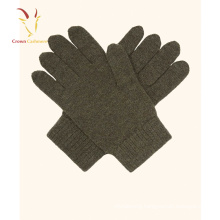 Wholesale Kids Winter Knit Gloves Mittens