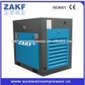 Hot sell direct drive 20hp machine screw air compressors 15kw