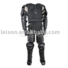 Anti Riot Suit with Flame Resistant ISO standard manufacturer