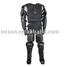 Anti Riot костюм с пламени устойчивых ISO стандарт Пзготовителей