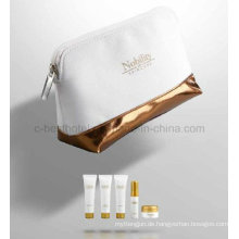 Airline Amenity Kits Travel Kits Reisetaschen Inflight Amenity Kit Airline Sets Zahnbürste
