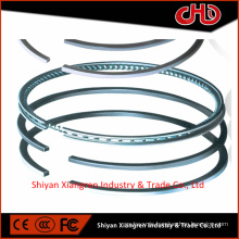 Genuine compression piston ring 4932587 for diesel engine